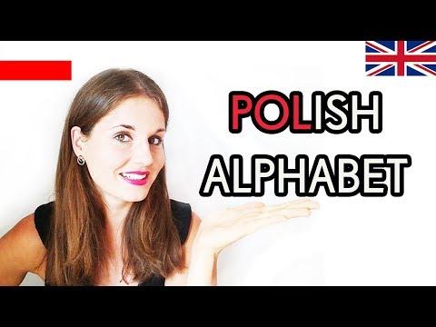 how to speak polish youtube
