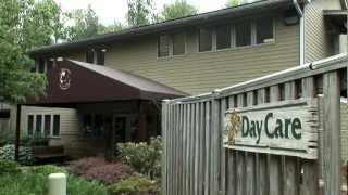 Dogwood Acres Pet Retreat's Summer Yappy Hour Series