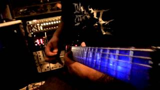 Unfathomable Ruination - Extinction Algorithm in Procession *OFFICIAL STUDIO MUSIC VIDEO*