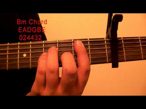 How to play - Coffee and Cigarettes by Nevershoutnever - YouTube
