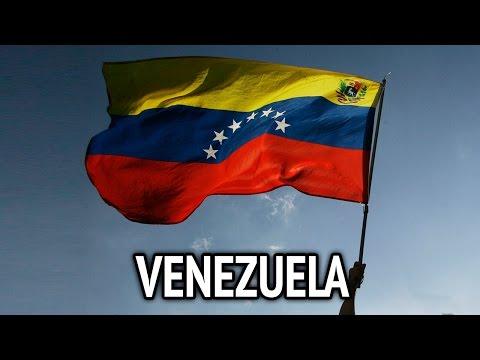 Canción de Venezuela