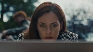 Paterno - Trailer thumbnail