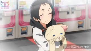 Nhạc phim anime hội game thủ - lk cover những bài tâm trạng hay nhất 2019