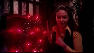 Черное Рождество (1974) - Русский трейлер