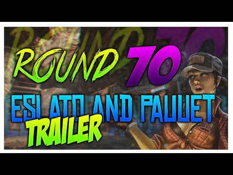 Trailer Edit PauuetHD and Eslato  by: ViTOZ