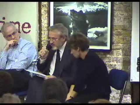 The killing of Anna Politkovskaya - Russia's Dirty Secrets