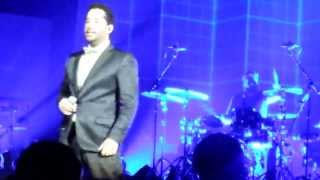Adel Tawil - Herzschrittmacher live in Hannover 2014