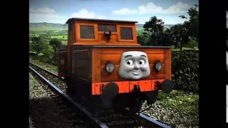 Thomas and Friends: All Characters