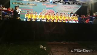 Video Rapai geleng Juara I PKAB meulaboh 2014 download MP3, 3GP, MP4, WEBM, AVI, FLV November 2018