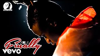 jizzle-finally-official-video