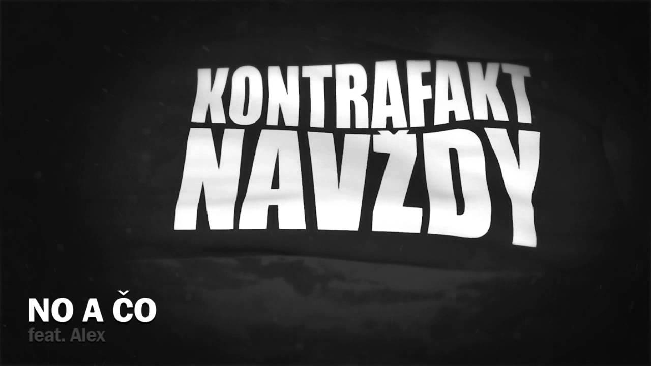 kontrafakt-no-a-co-feat-alex-prod-aceman-donfantastickypess