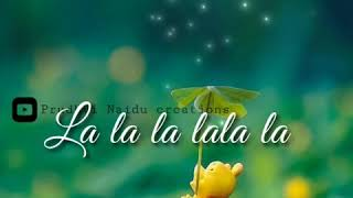 Vivaykam what's up status song la laa laa lalaa🤩🤩🤩🤩😍😍😍😍😍😍🥰🥰😍😍😍😍😍😍🤩🤩🤩😍😍😍😍😍