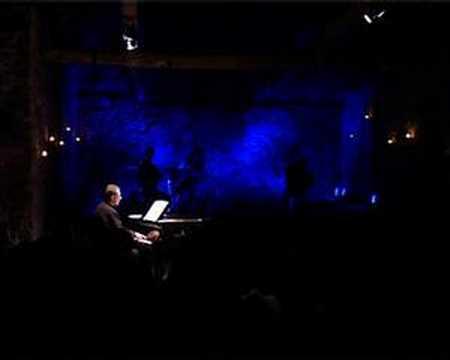 """John Cage: """"Music for Marcel Duchamp"""" (1947)"""
