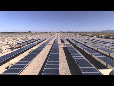 juwi Solar