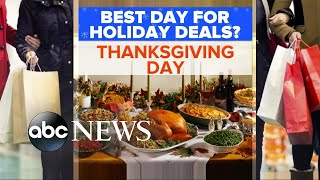 Best ways to save on holiday shopping