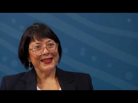 The Week In Politics With Michelle Grattan And Dr Caroline Fisher - 26 June 2020