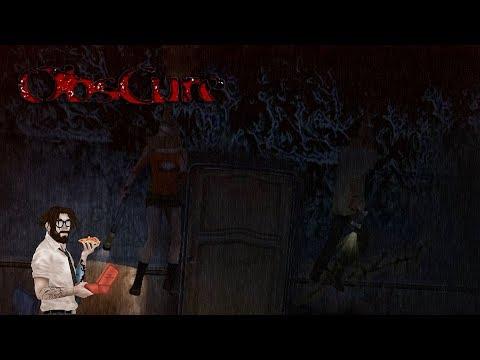 Хоррор игра Obscure прохождение ► Часть 5