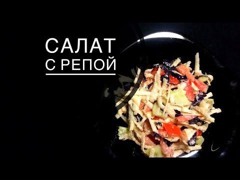 суп мису рецепт