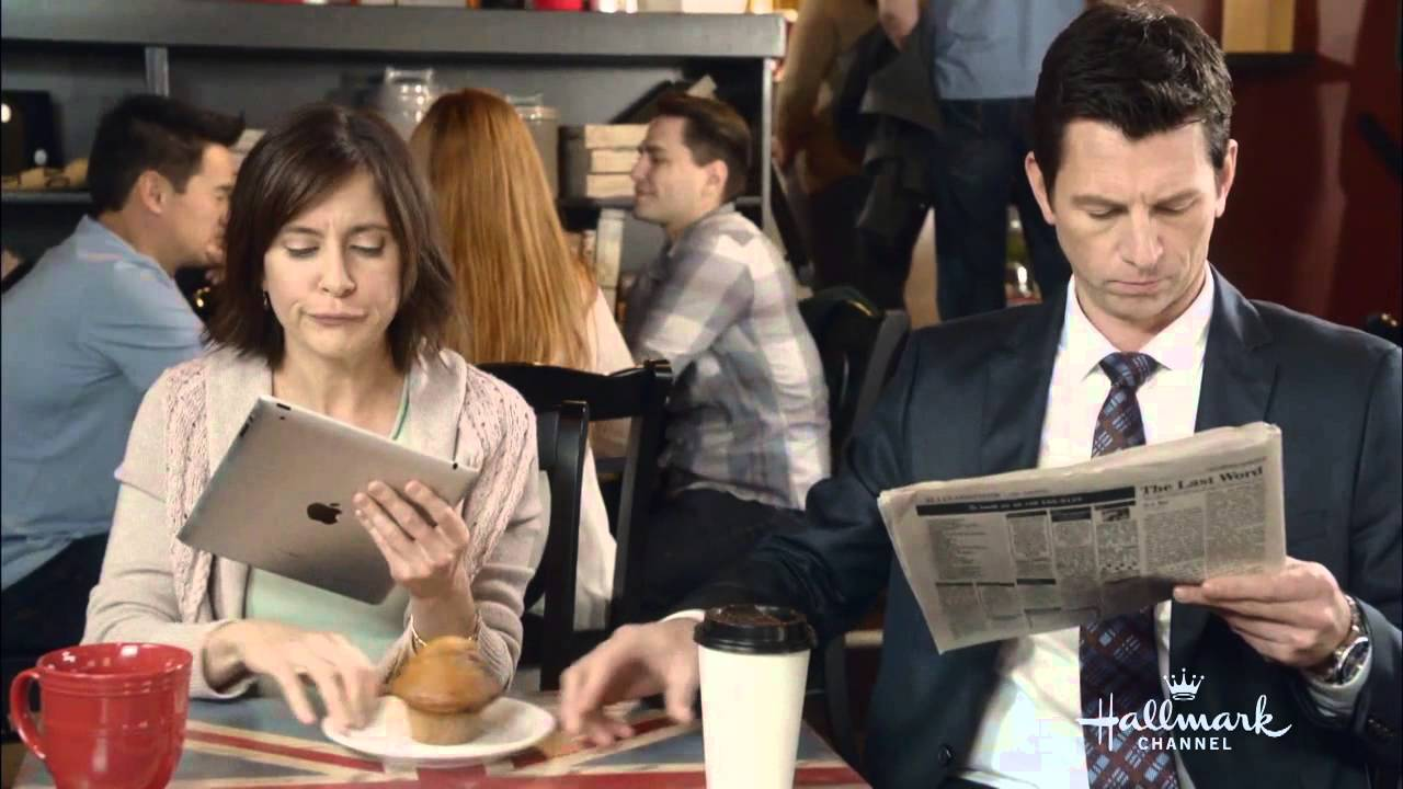 so you said yes full movie
