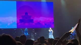 Download SHAED - Trampoline (Live 2019)