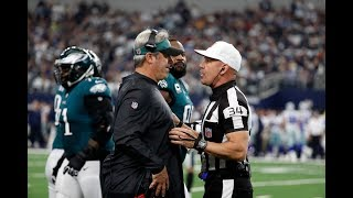 eagles-malcolm-jenkins-critcizes-kickoff-fumble-ruling-terrible-call
