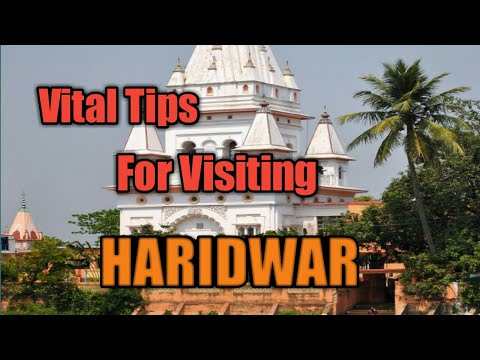 tips-for-haridwar-trip