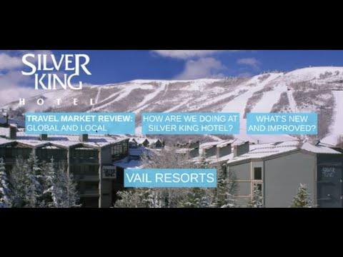 Silver King Hotel Annual Meeting Presentation 2014