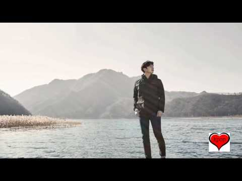 Gong Yoo Turns On His Hotness In Latest Photoshoot