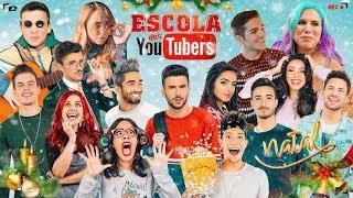 EDY | Ep.3 Magia de Natal