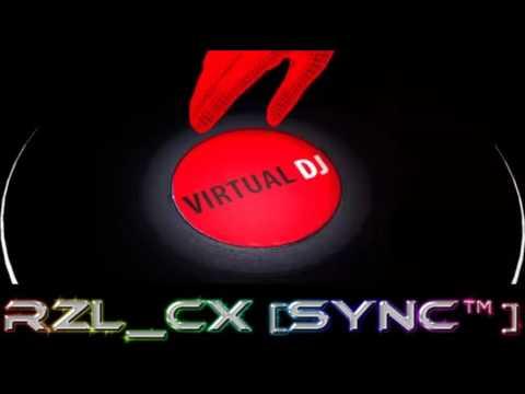 RZL _cX[Sync™] TILL DROP 2K16 BATAM - [BRIAN™]