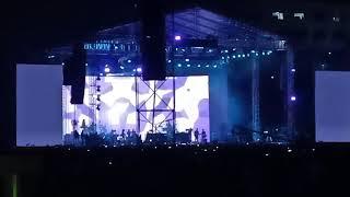 arijit-singh-live-concert-2019-at-lb-stadium-hyderabad