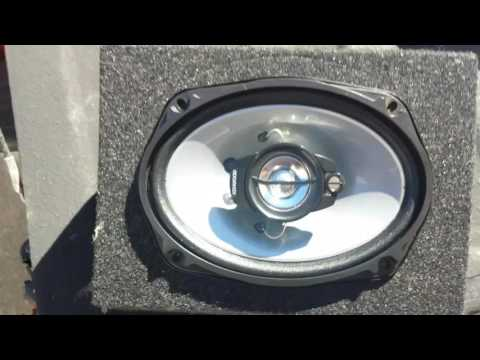 Best car  | Best car 6x9 speakers | Car insurance