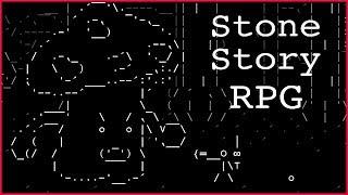 Stone Story RPG ➤ Прохождение #3 ➤ ЗЛОБНЫЙ ГРИБ.