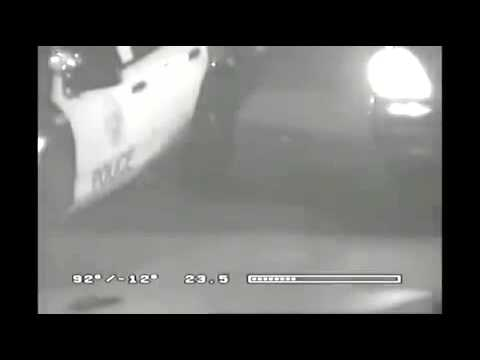 Kelly Thomas - Police Beat Homeless Man To Death FULL VIDEO -PoliceBrutality.US