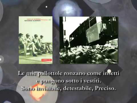 Trailer di Edoardo Albinati