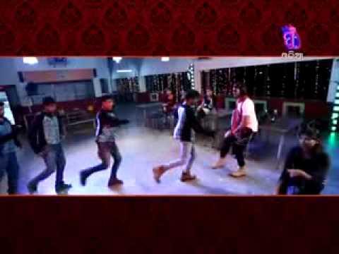 Aaiela Aaiela | Odia Albam Videos |Aashiq