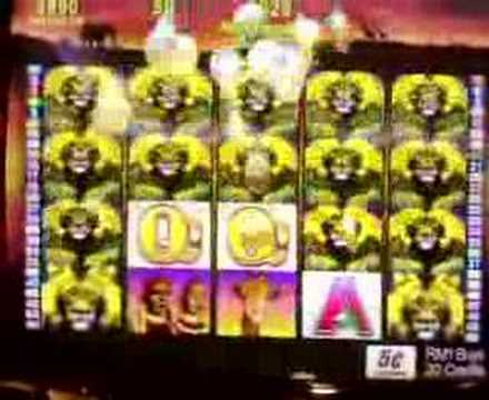 Slot machine genting casino new casino in reno