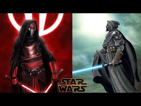 NEW Star Wars TRILOGY Announced - What It Means