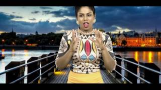 Dhilluku Dhuddu  | Kaanamal Pona Kadhal Song By Cine Exposure