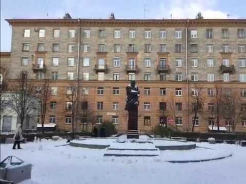 Realty. Dmir. Ru (недвижимость и цены) – база объявлений недвижимости ленинградская область, продажа комнат в ленинградской области.