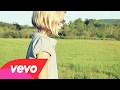 Download Sia - Suitcase (Music ) MP3 song and Music Video