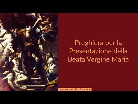 """Omelia Messa """"Regina della Famiglia"""" (Mc 1, 1-8) - 13 Gennaio 2020 from YouTube · Duration:  15 minutes 11 seconds"""