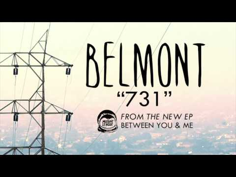 Belmont - 731
