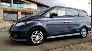 российский учёт  машины купленной в Армении, как получить российский ПТС на армянскую машину