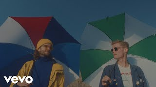 Hudson Taylor - Back to You YouTube Videos