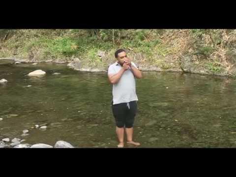 Popcaan Unruly Prayer Official Video