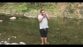 Popcaan - Unruly Prayer (Official Video)