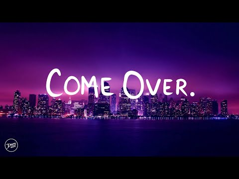 The Internet - Come Over (Lyrics)
