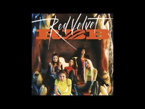 [1 HOUR] RED VELVET (레드벨벳) – REALLY BAD BOY *KOREAN VER*