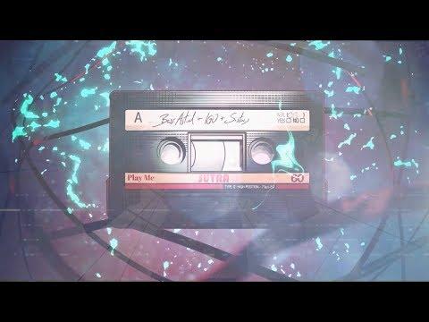 Sistars & Bass Astral x Igo - Sutra Rework (Official Video)